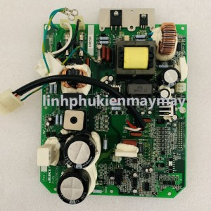 Bo mạch máy may Juki 900A