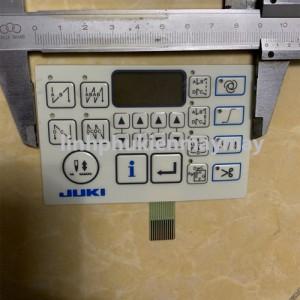 Màn hình hiển thị JUKI 8700B